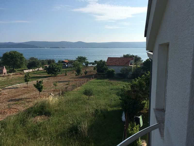 Apartment Leon***, holiday rental in Sveti Petar