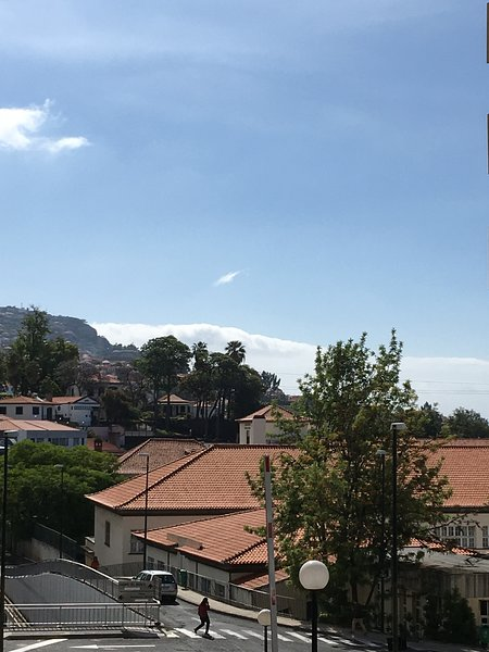 Madeira 4 You, apartment, downtown, Free parking, vacation rental in Funchal