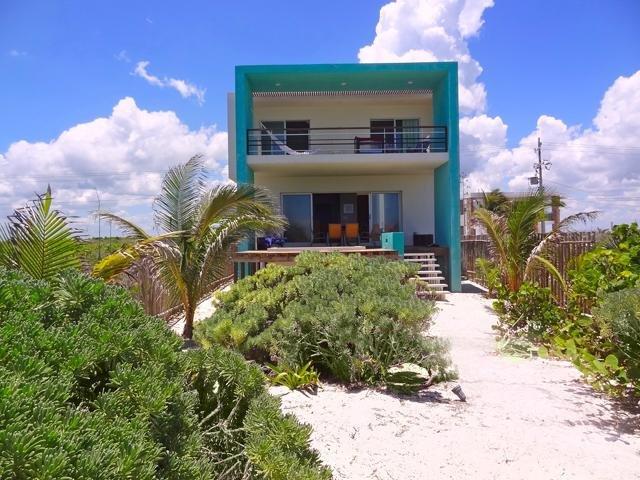 Casa Anna's, vacation rental in Chicxulub Municipality