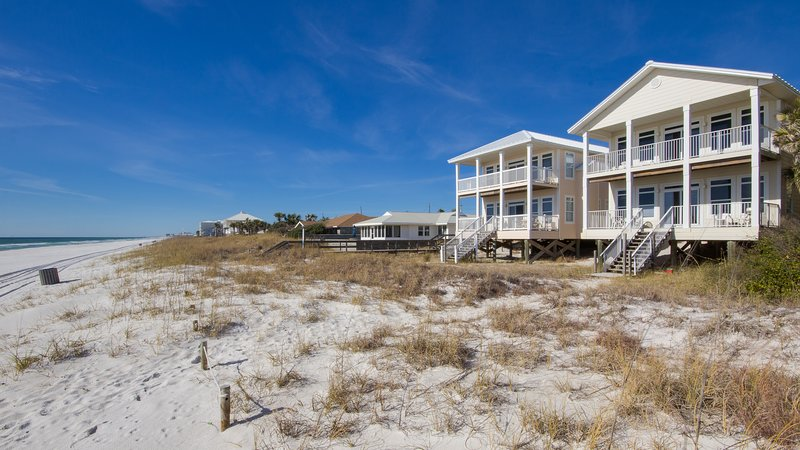20601 Front Beach Rd | Ocean Spray-Beach