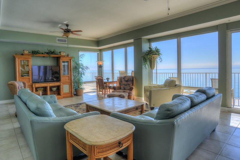 Marisol 1001 Updated 2019 5 Bedroom House Rental In