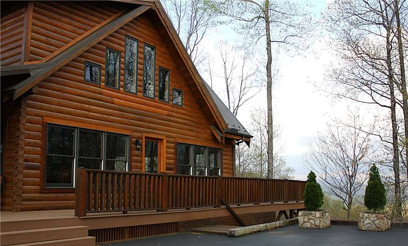 mountain melody updated 2019 4 bedroom house rental in boone with rh tripadvisor com