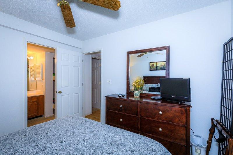 Chambre 2 Vue 2