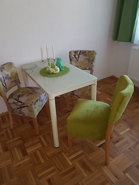 Apartments Aora - Green EXCELLENT Location & Very Comfortable, holiday rental in Ilijas