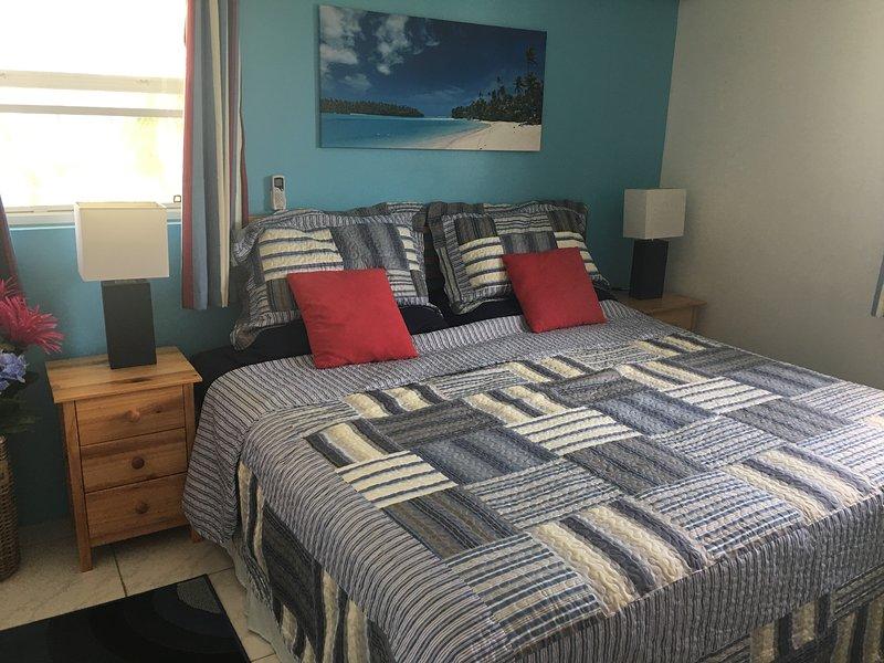 ELEGIR camas extra grandes IR TWI doble para lo mejor para dormir