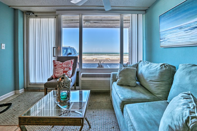 Downtown Furniture Daytona Beach Fl