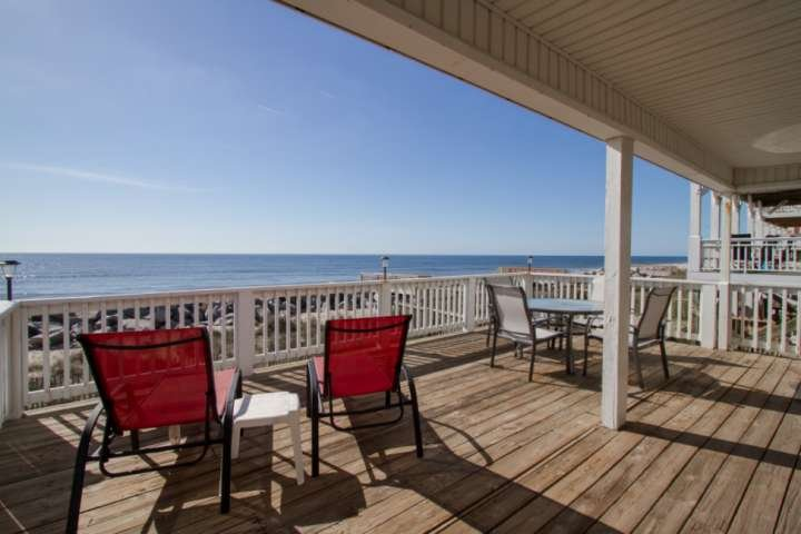 cloud 9 updated 2019 3 bedroom cottage in carolina beach with cable rh tripadvisor com
