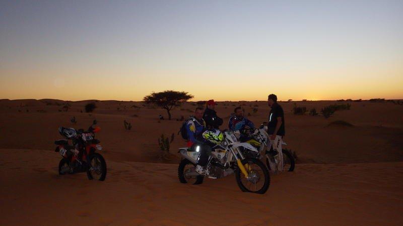 Le phare du désert tours est l'agence de voyage numéro 1 en Mauritanie.All tours, location de vacances à Nouakchott