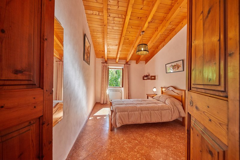 Casa Fortuny. Townhouse, 3 bedrooms, wifi, holiday rental in Soller
