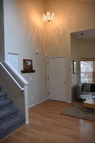 Beautiful Home next to Intel Base and Everything, holiday rental in Cornelius