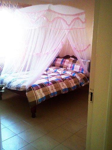 beedroom 2
