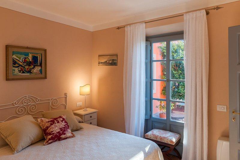 Apartment 2 in Arancera, alquiler vacacional en Ciciana