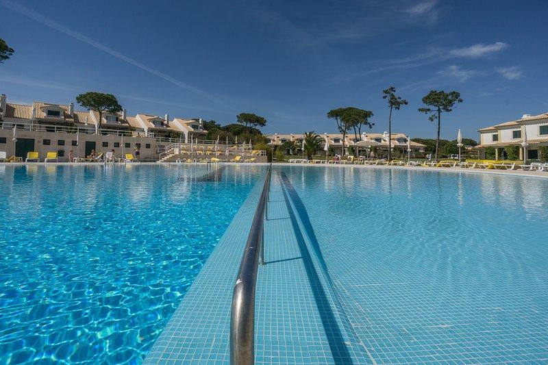 New Vila Rose, holiday rental in Estoril