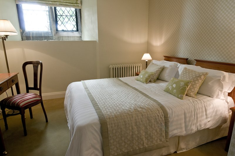 Classic Double, vacation rental in Skellingthorpe