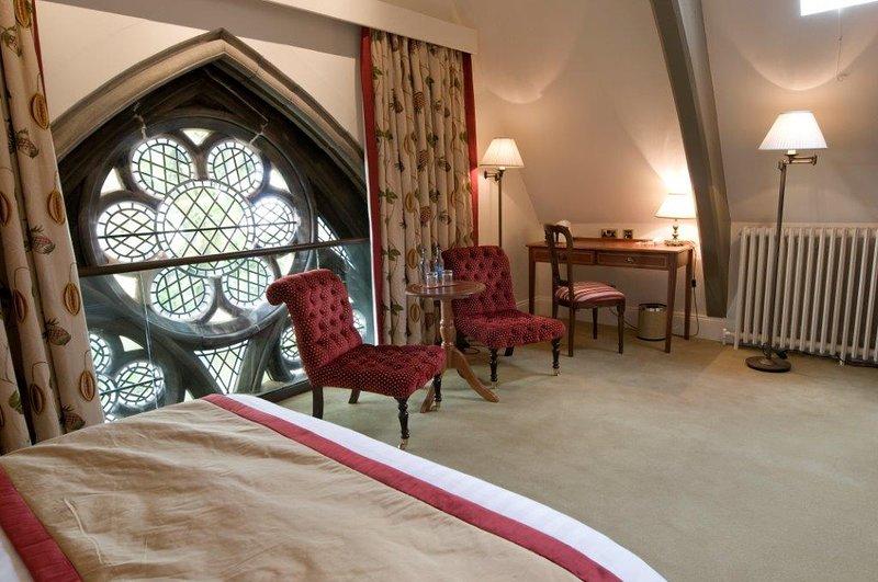 Master Suite, casa vacanza a Saxilby