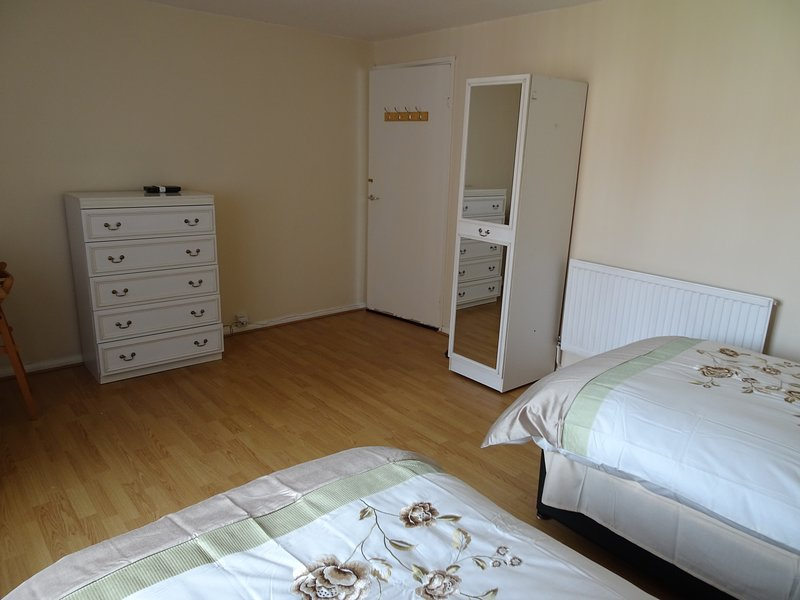 home with a view updated 2019 2 bedroom apartment in liverpool with rh tripadvisor com
