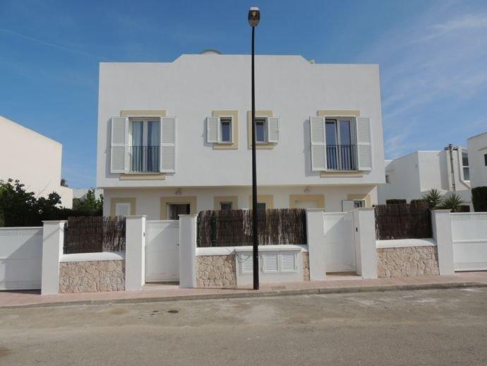 Villa Lagoa - Mallorca - Spanien