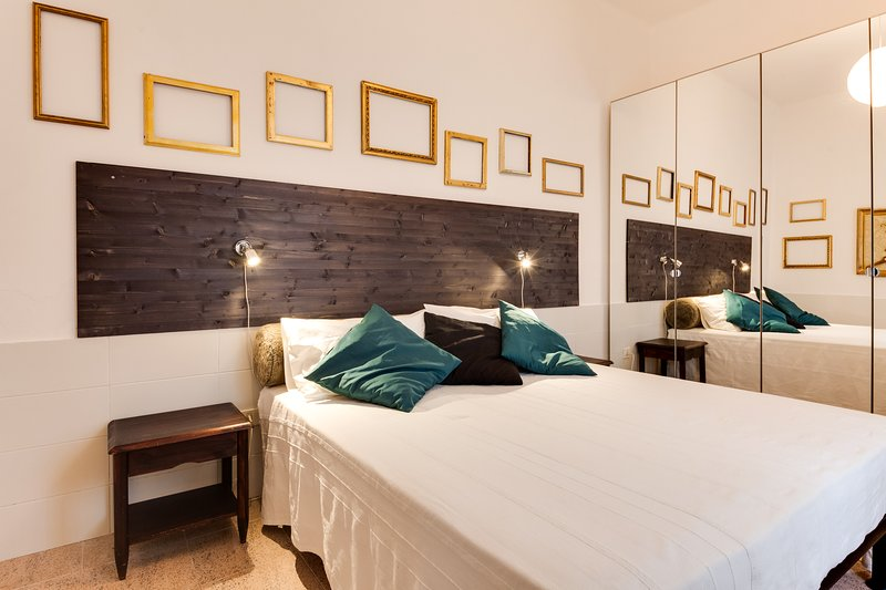 RomagnaBNB Casa Laura, vacation rental in Predappio