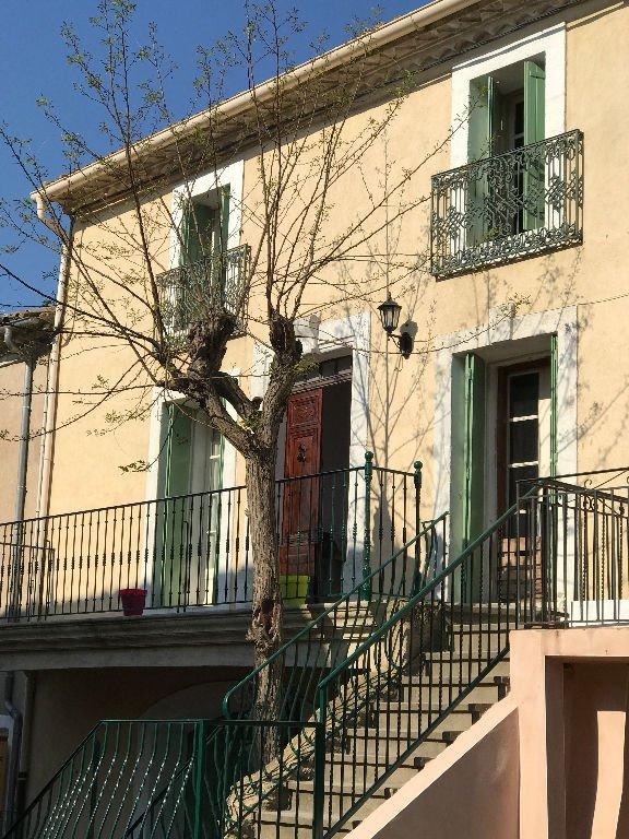 Chambres D Hotes Sortie De Pezenas Updated 2019 Holiday Rental