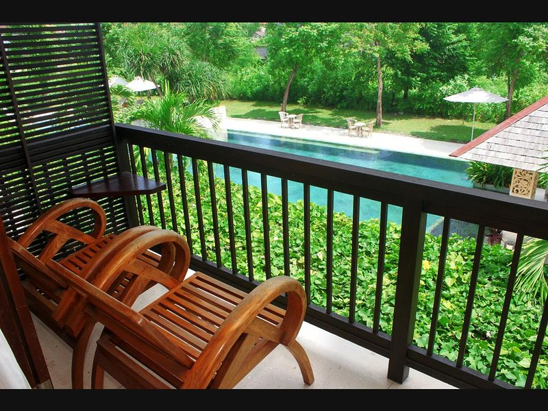 Sayang sanur Terrace House 207, holiday rental in Sanur