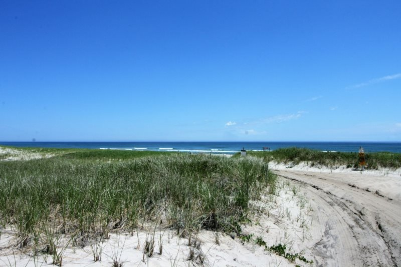 On the Waterfront of Nauset Heights, location de vacances à Orleans