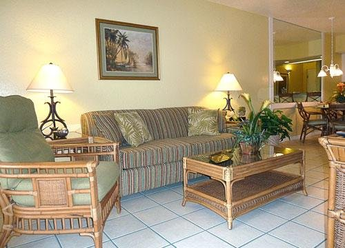 Vacation Villas Living Area (2)