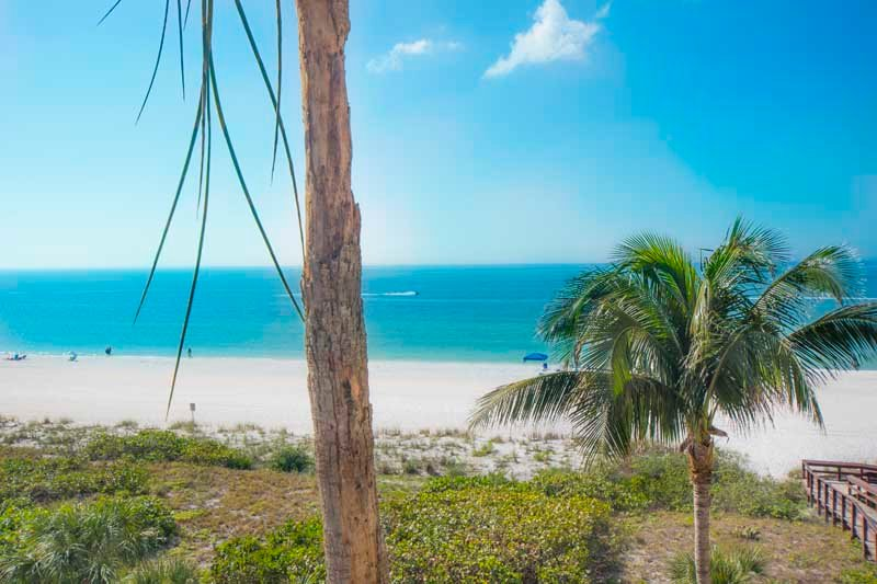 Som 401 - Somerset, vacation rental in Marco Island