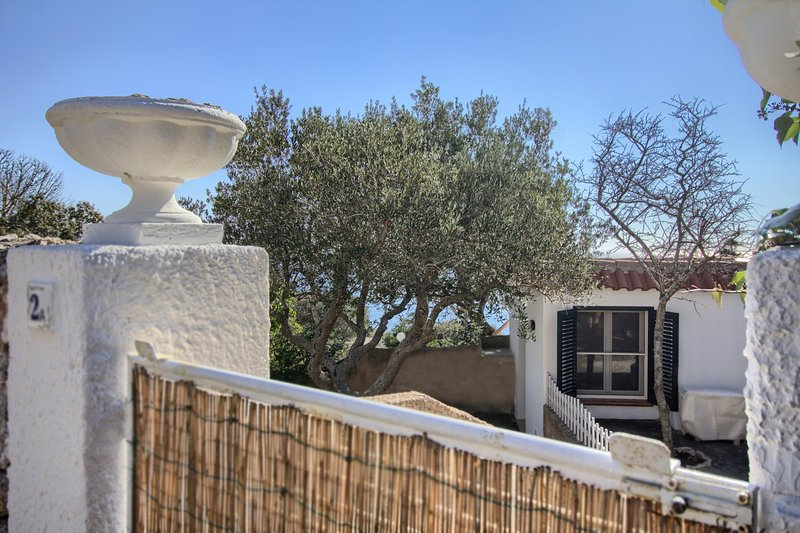 Il Nido pool residence, location de vacances à Marina di Marittima
