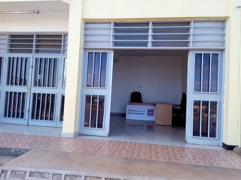 TASS Ltd Travel Agency, holiday rental in Kigali