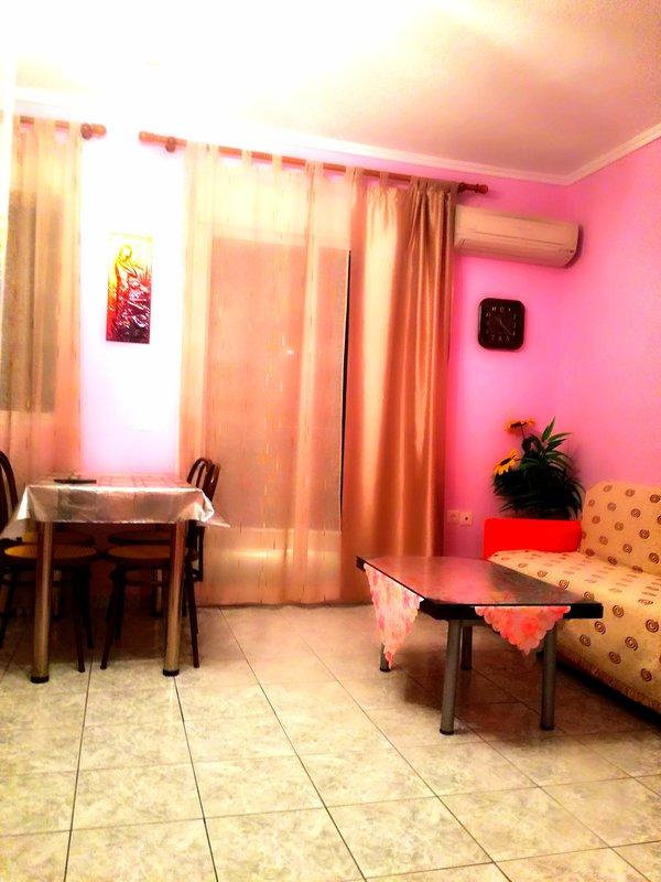 cozy apartments in Kallithea Ghalkidiki, holiday rental in Kallithea