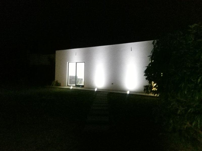 Azorgarden-Guesthouse, vacation rental in São Miguel