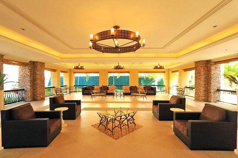 CEBU SANREMO OASIS CONDO SRP, vacation rental in Cebu City