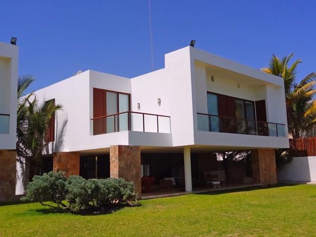 Casa Bernardo's, vacation rental in Chicxulub Municipality