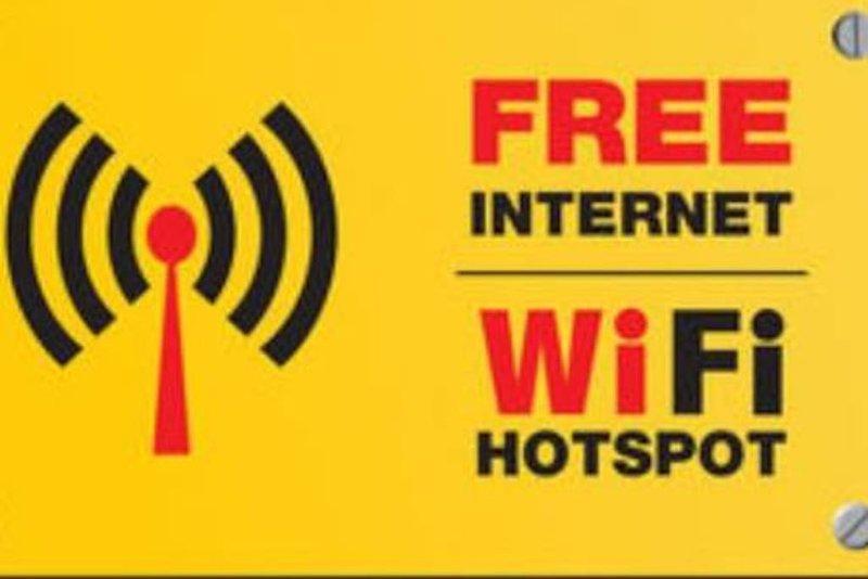 WIFI / Internet