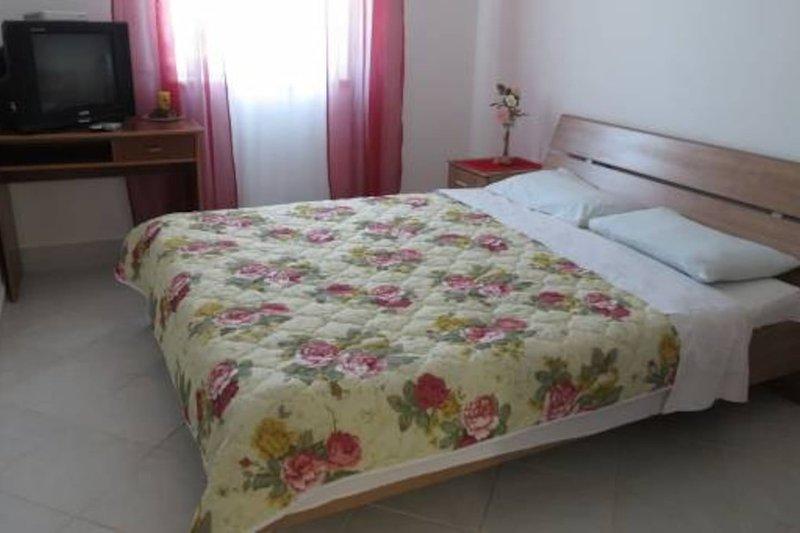 Apartments More -Apartment 1/2 nr.4, location de vacances à Petrovac