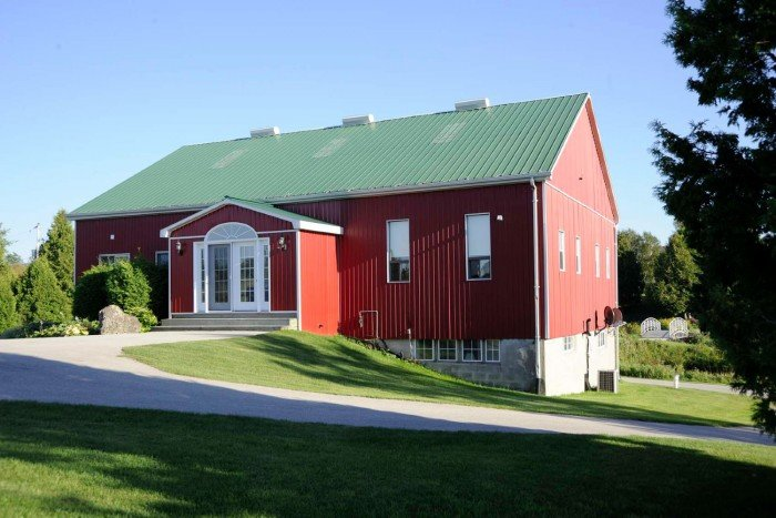 Spacious & Beautiful Country Retreat-2hrs from T.O, holiday rental in Singhampton