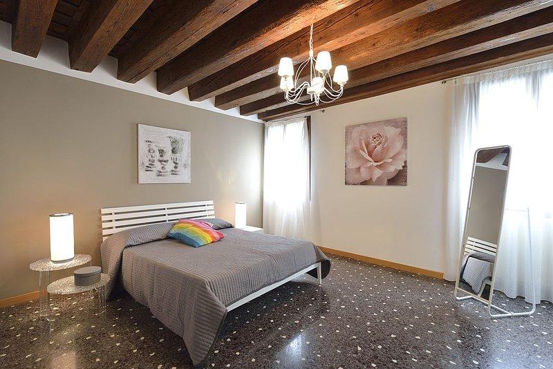 Camere Da Letto Venier.6 Recensioni E 16 Foto Per Venier 2 Aggiornato Al 2019