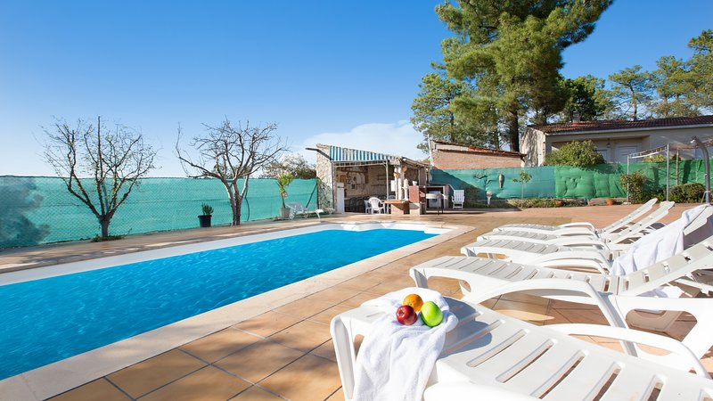 Alonso, vacation rental in Lloret de Mar