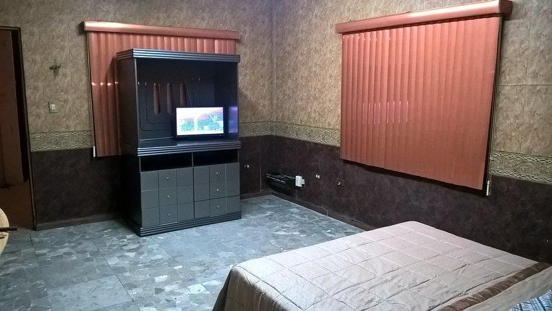 Departamentos Privados, holiday rental in Monterrey