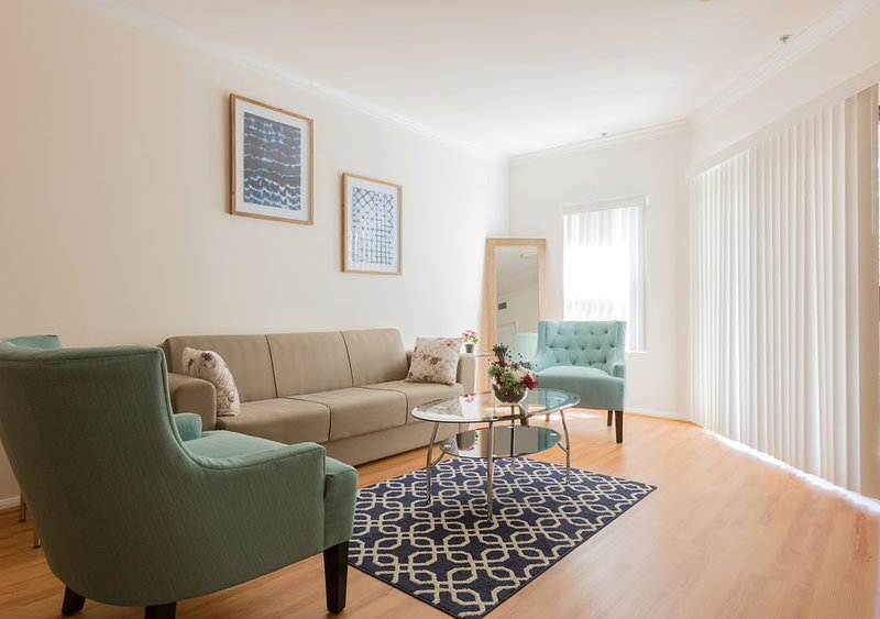 east west comfort downtown la extraordinary apartment updated 2018