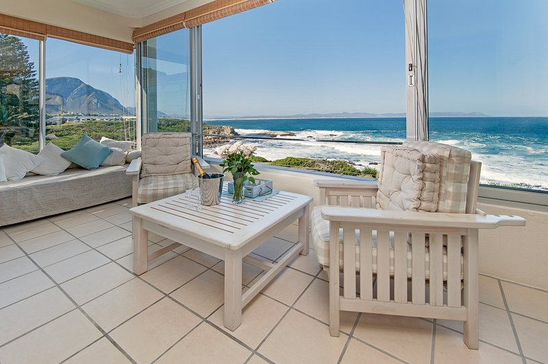Bayview Hermanus, alquiler de vacaciones en Overberg District