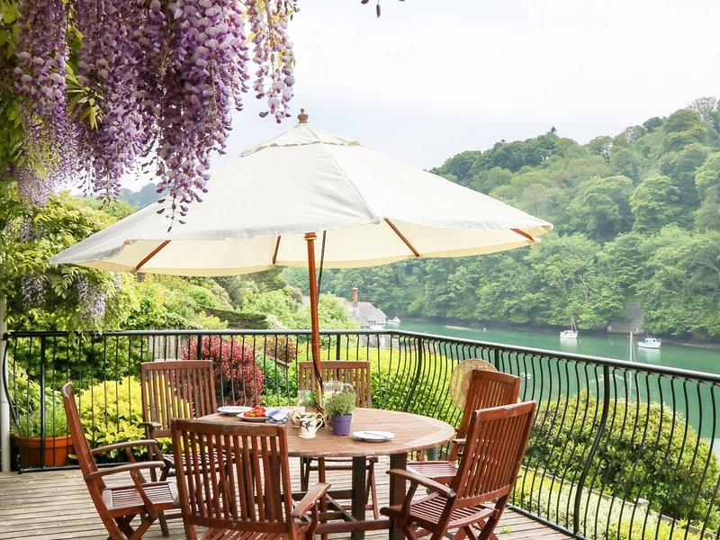ELPHINSTONE, Scenic views, Beautiful location, En suite, Ref. 978725., casa vacanza a Brixton