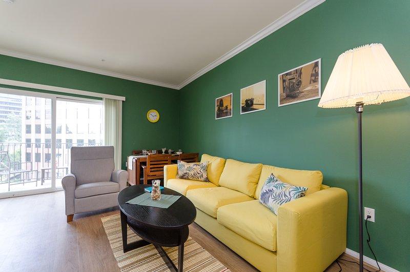 east west comfort downtown la remarkable apartment tripadvisor
