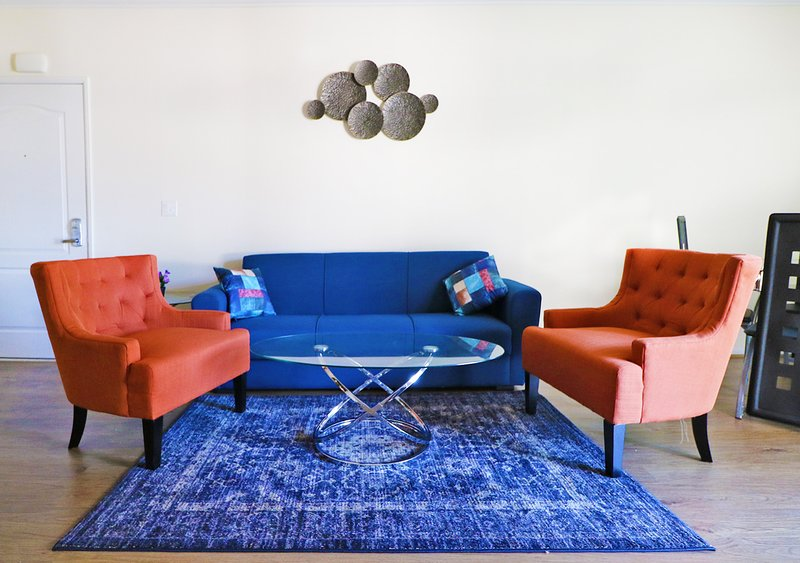 east west comfort downtown la creative apartment updated 2018
