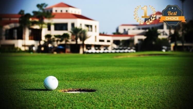 Aristocrat Luxury Suite, vacation rental in Samut Prakan