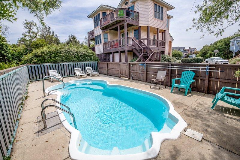 a corolla corral sound side private pool hot tub owner pays rh tripadvisor com