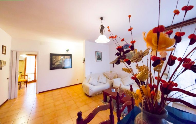 Casa vacanze a Porto Ercole, vacation rental in Porto Ercole