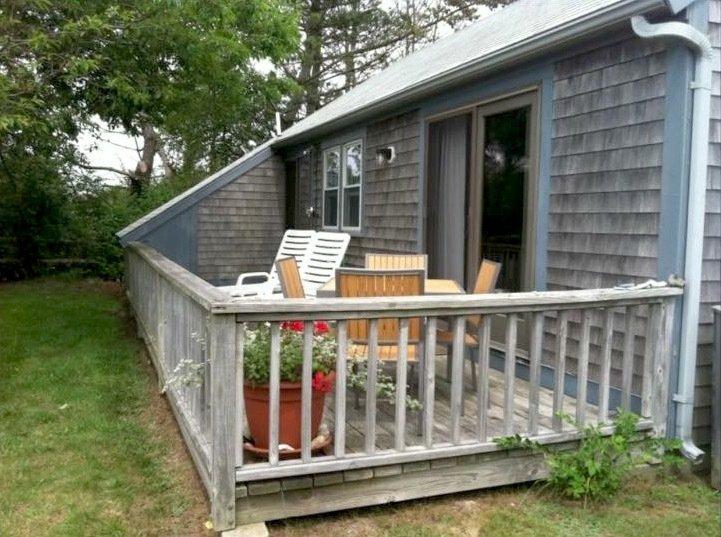 Cozy Madaket Cottage - Sleep 8 -10