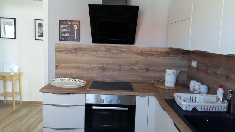 A2(5): kitchen