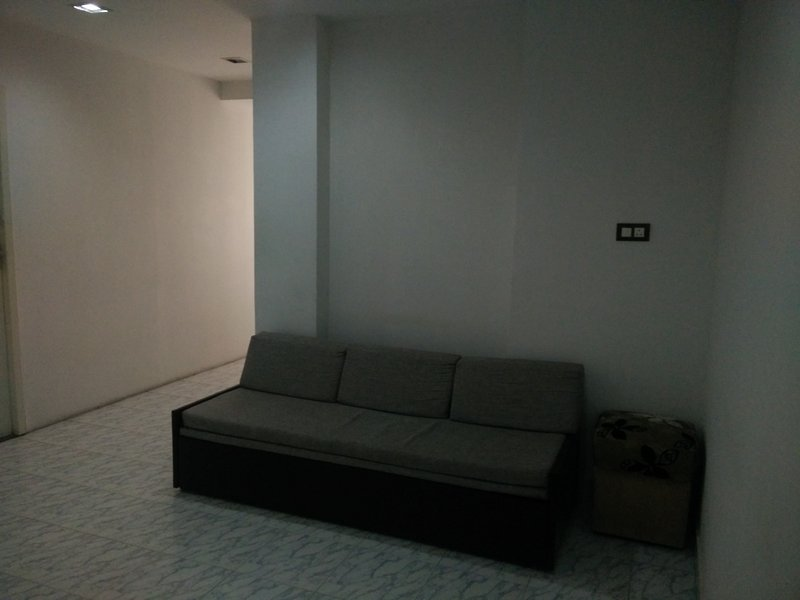 Cozy stay near Hotel Taj in Nungambakkam Room No. 4, holiday rental in Chennai District